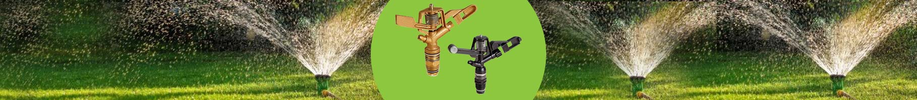 Brass Nozzle  | Khedut Irrigation, Leading manufacturer & Exporter of Drip Irrigation System, Landscapping Irringation Systems, Manufacturer & Exports of Drip Irrigation System, Emitting Pipes (Inline Lateral), Online Lateral, Drippers, Screen Filter, Disc Filter, Hydrocyclone Filter, Sand/Gravel Filter, Venturi, Fertilizer Tank, Drip Accessories, Sprinkler System, Landscapping Irrigation, Easy Tape, HDPE Pipes, Other Irrigation Products, Commercial, Agriculture & Industrial Landscape, Gold Irrigation Systems, irrigation, sprinkler, system, rotor, rotary sprinklers, watering, commercial irrigation, drip irrigation, residential irrigation, turf, contractor, landscaping, lawn watering, lawn sprinklers, gardening, spray head, controllers, valves, Drip Accessories, Sprinkler Accessories, pipes, irrigation fittings, irrigation, pvc fitting, filters.