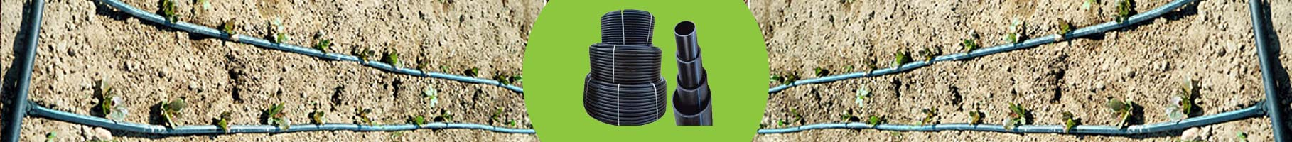 HDPE Pipes  | Khedut Irrigation, Leading manufacturer & Exporter of Drip Irrigation System, Landscapping Irringation Systems, Manufacturer & Exports of Drip Irrigation System, Emitting Pipes (Inline Lateral), Online Lateral, Drippers, Screen Filter, Disc Filter, Hydrocyclone Filter, Sand/Gravel Filter, Venturi, Fertilizer Tank, Drip Accessories, Sprinkler System, Landscapping Irrigation, Easy Tape, HDPE Pipes, Other Irrigation Products, Commercial, Agriculture & Industrial Landscape, Gold Irrigation Systems, irrigation, sprinkler, system, rotor, rotary sprinklers, watering, commercial irrigation, drip irrigation, residential irrigation, turf, contractor, landscaping, lawn watering, lawn sprinklers, gardening, spray head, controllers, valves, Drip Accessories, Sprinkler Accessories, pipes, irrigation fittings, irrigation, pvc fitting, filters.