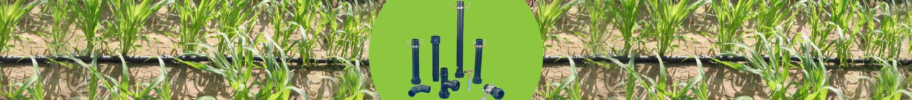 Sprinkler Pipes  | Khedut Irrigation, Leading manufacturer & Exporter of Drip Irrigation System, Landscapping Irringation Systems, Manufacturer & Exports of Drip Irrigation System, Emitting Pipes (Inline Lateral), Online Lateral, Drippers, Screen Filter, Disc Filter, Hydrocyclone Filter, Sand/Gravel Filter, Venturi, Fertilizer Tank, Drip Accessories, Sprinkler System, Landscapping Irrigation, Easy Tape, HDPE Pipes, Other Irrigation Products, Commercial, Agriculture & Industrial Landscape, Gold Irrigation Systems, irrigation, sprinkler, system, rotor, rotary sprinklers, watering, commercial irrigation, drip irrigation, residential irrigation, turf, contractor, landscaping, lawn watering, lawn sprinklers, gardening, spray head, controllers, valves, Drip Accessories, Sprinkler Accessories, pipes, irrigation fittings, irrigation, pvc fitting, filters.