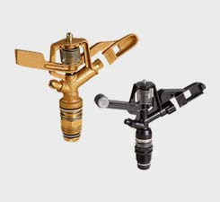 Brass Nozzle, Drip Irrigation System, Drip Lateral, Inline Dripper and Emitting Pipe Supplier & Distributor in Rajkot (Gujarat), India.