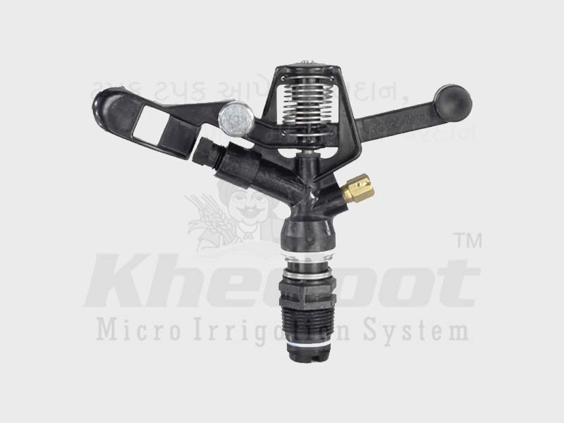 Plastic Nozzle Drip Irrigation System Drip Lateral